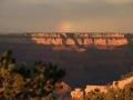 Grand Canyon 2010 Rainbow