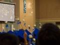 2015 05 16 XCP Graduation