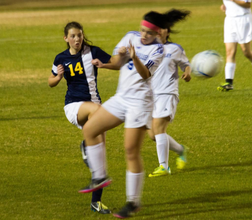 SMHS_Soccer_2014_01_17-264