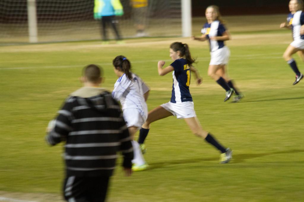 SMHS_Soccer_2014_01_17-282